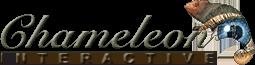Chameleon Interactive
